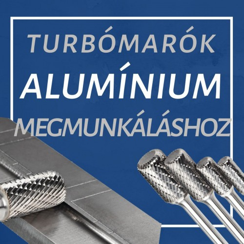Alumíniumhoz