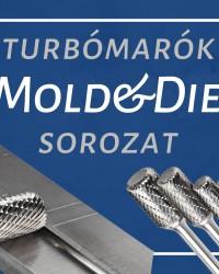 Mold&Die