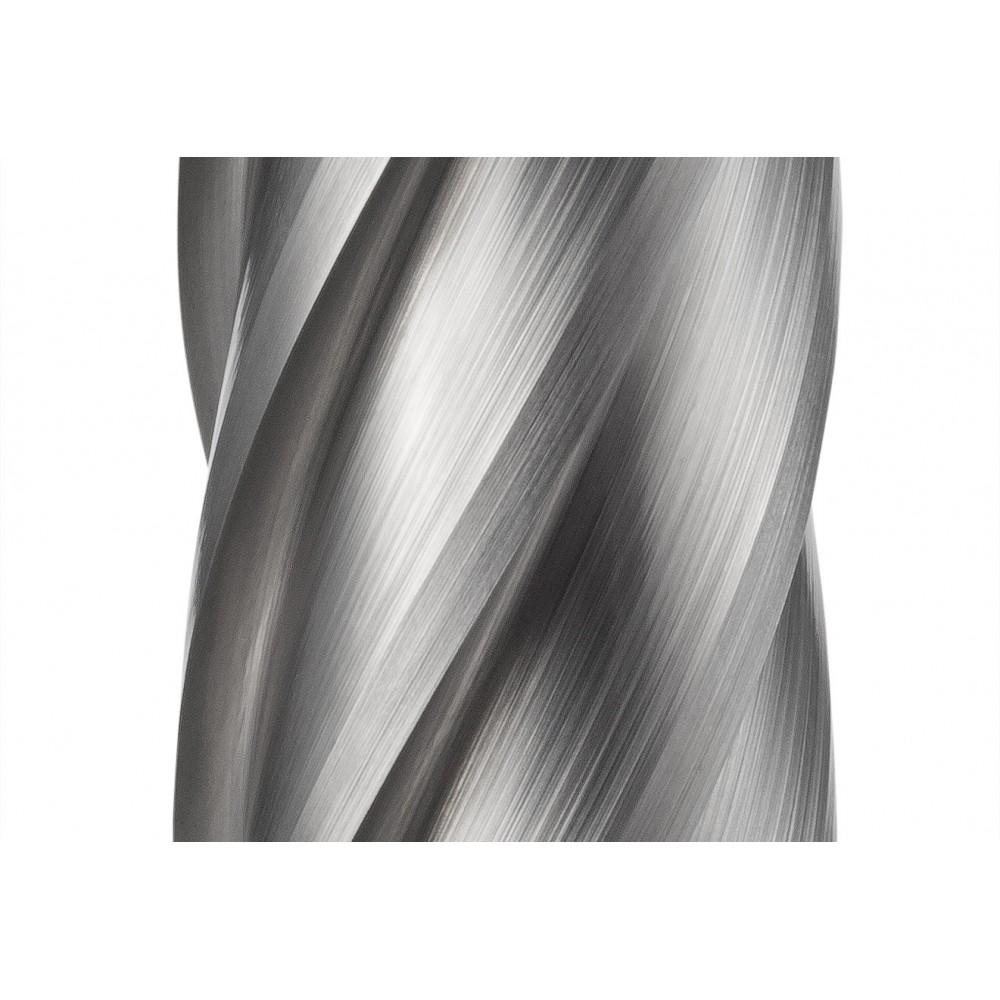 Alumíniumhoz - SF alak