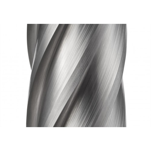 Alumíniumhoz - SC alak