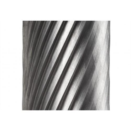 UNI - SF alak - S/C  Single Cut